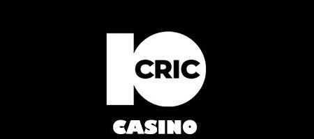 10Cric Casino