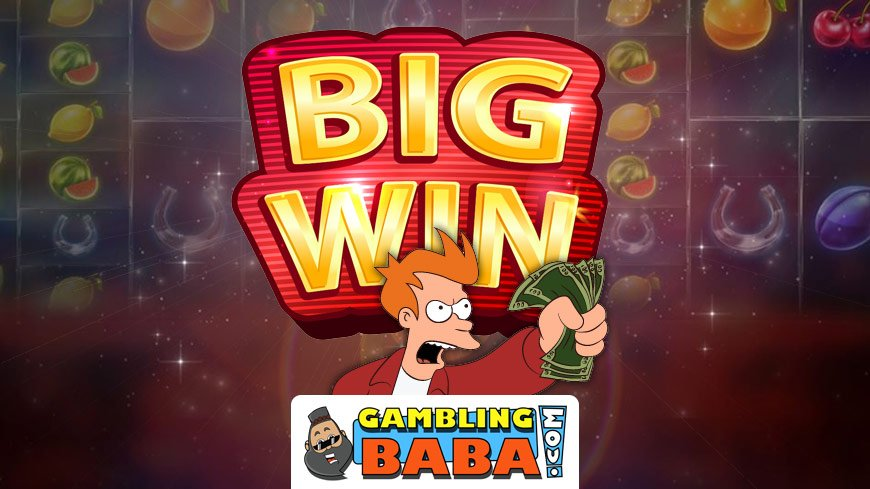 Best Feature Buy Slots for 2021 (TOP LIST) | GamblingBaba 🥇