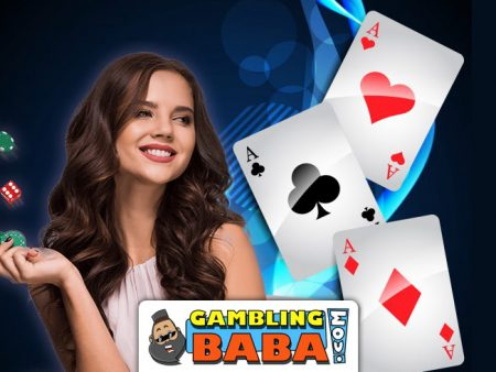 Wondering How to Play Teen Patti Online? Let's Clear your Doubts!