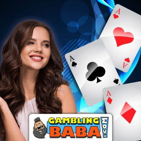 Teen Patti Rules – a Complete Guide on How to Play Teen Patti Online