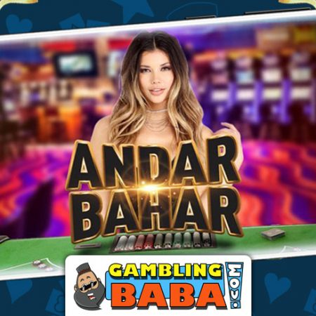 Real Money Andar Bahar: Best Online Casinos to Play the Cash Game