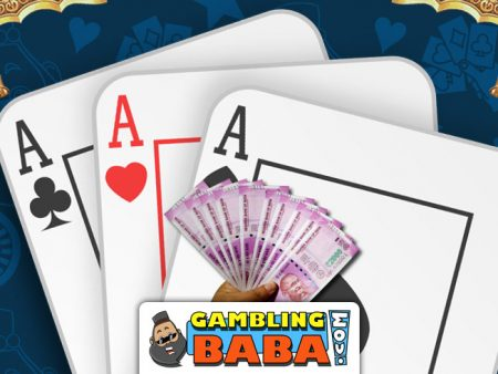 Best Online Teen Patti Real Money Sites Indian Players Would Swoon Over