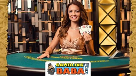 Guide to the Best Casinos to Play Real Money 3 Card Poker in India