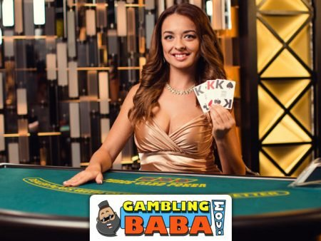 Guide to the Best Casinos to Play 3 Card Poker at