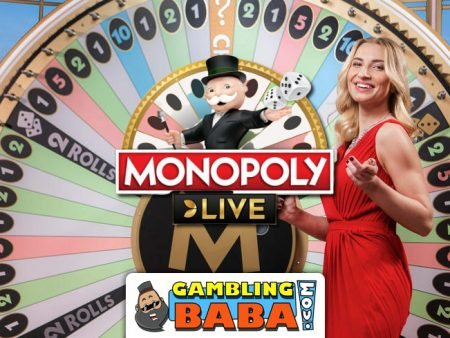 How to Play Monopoly Live