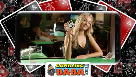 Best Blackjack Sites in India Compared