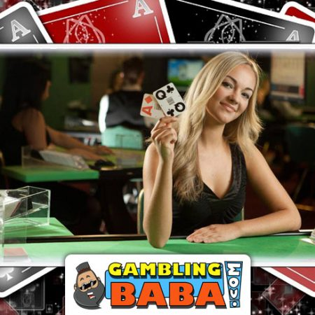 Play Blackjack Online for Real Money