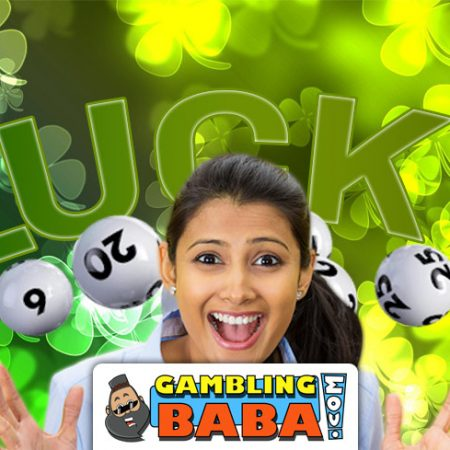 Where Is the Luckiest Place to Buy a Lottery Ticket Online?