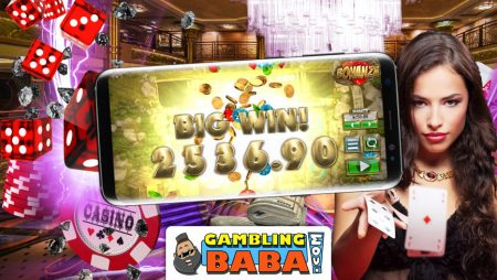 The Very Best Casino Apps in India – Best in Test 2021