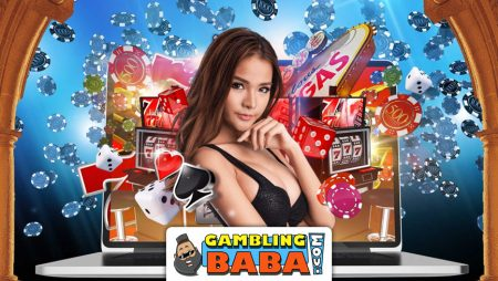 Best Online Casinos in Indian Rupees