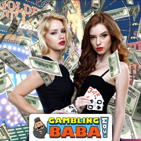 Best High Roller Casinos – Guiding Indian Online Gamblers to Top VIP Rewards