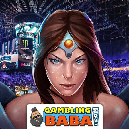 Best Esports Betting Sites in India – Top Options for Video Game Betting