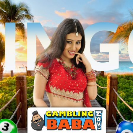 How to Find the Best Indian Sites to Play Bingo Online for Real Money