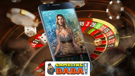 How to Find the Best Roulette Casino Online
