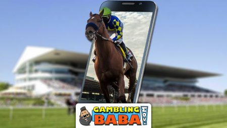 Getting Started With Horse Race Betting Online – An Indian Guide
