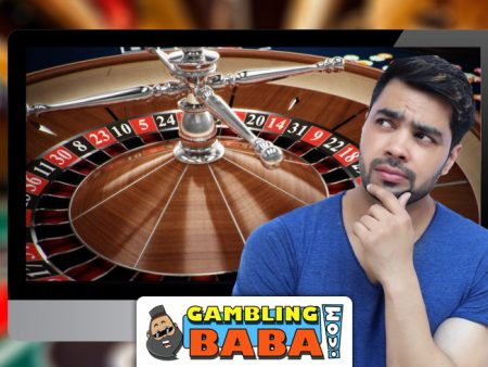 How to Play Roulette and Win? – Ask These 6 Questions