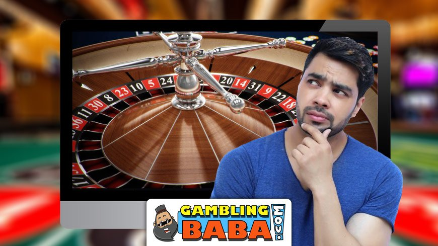 How to Play Roulette and Win in 6 Easy Steps