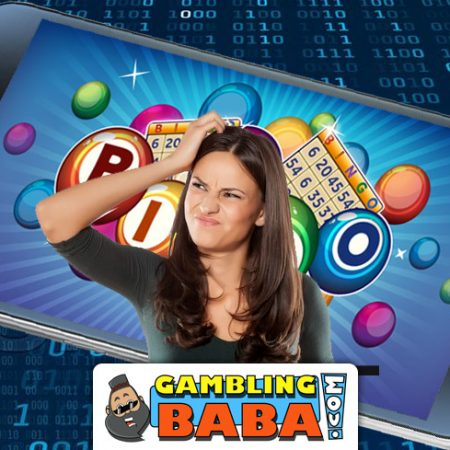 How to Play Bingo Online – An Educational Step by Step Guide