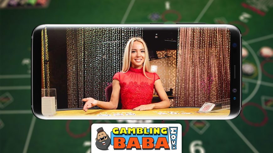 Play Baccarat Online at the Best Sites in India