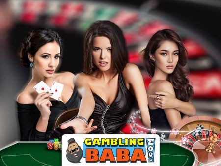 Best Live Casino Sites in India for Live Dealer Games