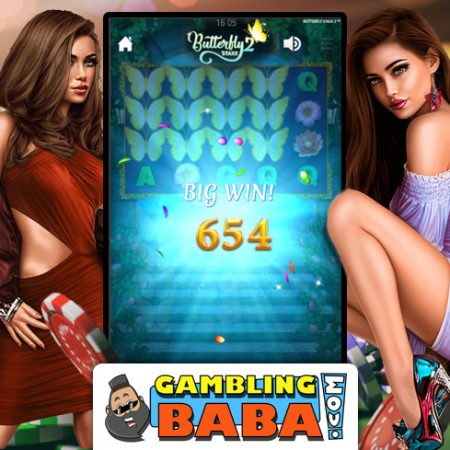 New Online Casino Sites in India