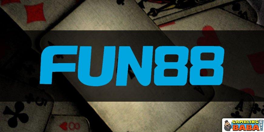 Remi online di fun88