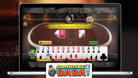 Best Online Rummy Sites in India – Complete Top List for 2021