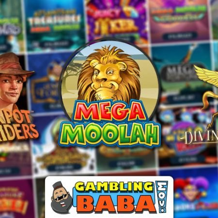 Best Jackpot Slots to Play When You Want to Win BIG