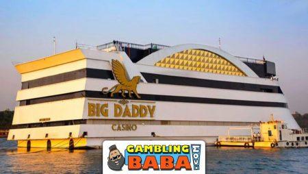 Big Daddy Casino in Goa – the Gambling Destination You Must Visit
