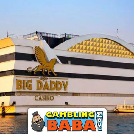 Big Daddy Casino in Goa – the Gambling Destination You Must Visit