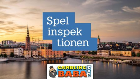 What Can We Learn From the Failed Gambling Regulation in Sweden?