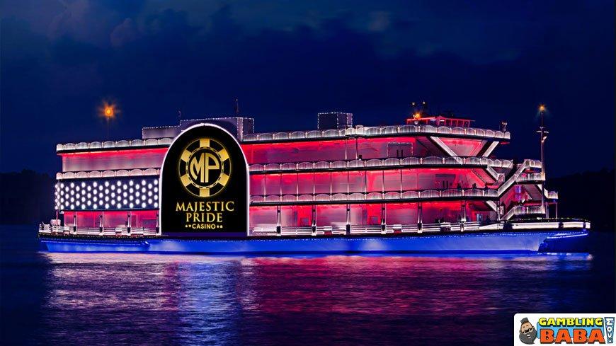 goa casino casino pride-2