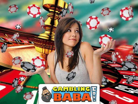How to Play Casino Games Online