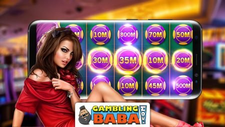 How to Play Casino Online for Free Without Making a Deposit