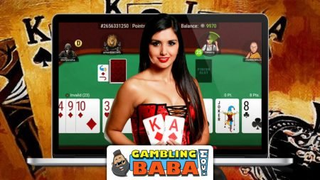 How to Play 13 Card Rummy – A Beginner's Guide