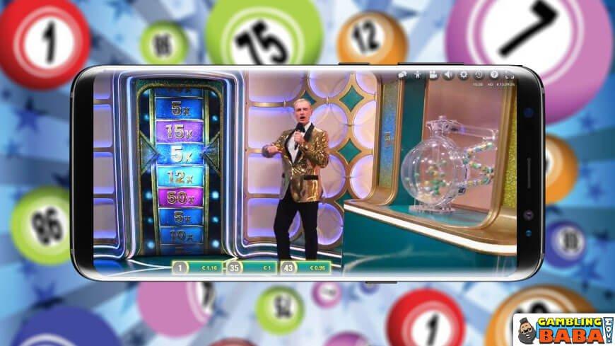 cara bermain bingo permainan kasino online