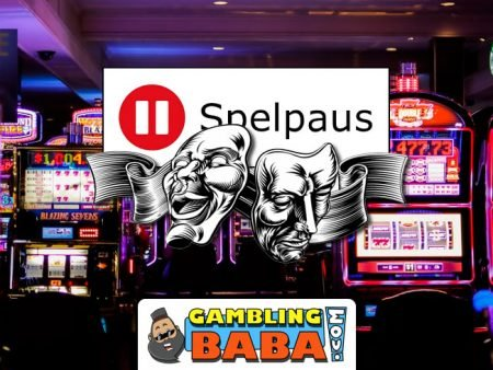 A Closer Look at Spelpaus – The Two-Sided Coin From the Swedish Gambling Regulation