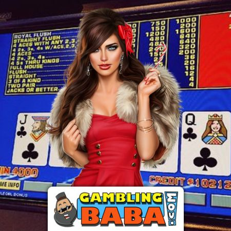 Best Casinos to Play Video Poker Online