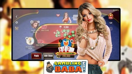 11 Expert Tips on How to Win in Teen Patti