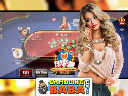 How to Win in Teen Patti – 11 Expert Tips From Baba
