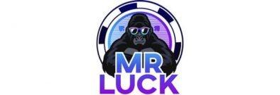 Mr Luck Casino