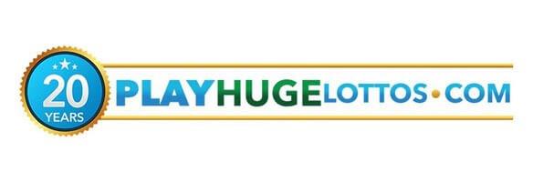 PlayHugeLottos