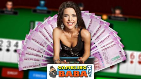 Baba's 14 Tips and Tricks for Winning in Rummy Online