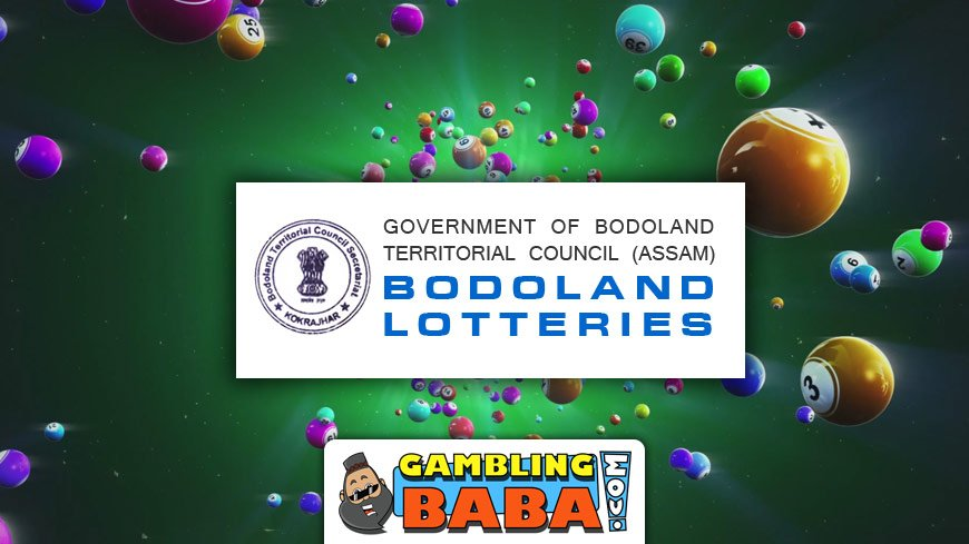 Assam Lottery: 9 Points to Consider Before Playing it