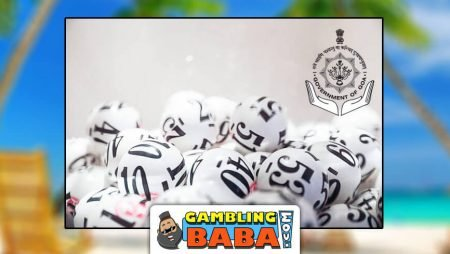 Goa State Lottery: Schemes, Prizes, Results, and Online Alternatives