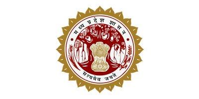 Madhya state lottery