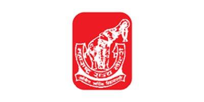 Maharashtra State Lotteries logo