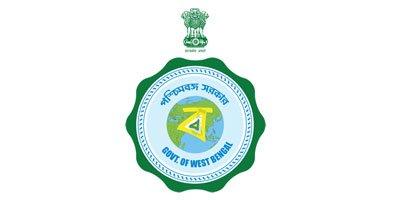 West-bangal-state-lottery-logo