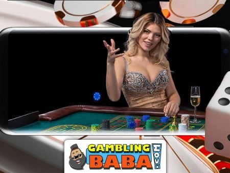 Guide to Mobile Casino Sites in India