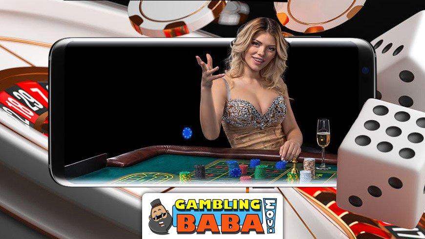 Mobile Casino in India: a Comprehensive Guide